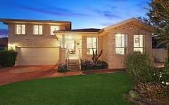 42 Ferndale Street, Killarney Vale NSW