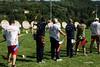 Arezzo 1° Torneo Nazionale Polizie e VV.F (rommy555) Tags: vigilidelfuoco arezzo arco gara compound competition polizia