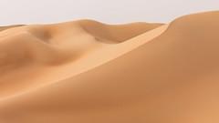 Rub al Khali (Markus Hill) Tags: rubalkhali emptyquarter wüste desert sand dunes dünen nature landscape uae emirates travel canon 2018