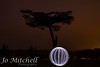 Creating Earth Moons (Jo Mitchell Photography) Tags: loveengland nikon longexposure paintingwithlight meetup watford photography nikond500 cassioburypark lovegreatbritain nikond500photography jomitchellphotography watfordphotographymeetup ukpotd watfordphotography photooftheday