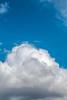 DSC00144 (johnjmurphyiii) Tags: 06416 clouds connecticut cromwell originalarw shelly sky sonyrx100m5 spring usa yard johnjmurphyiii