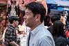 20180404 profile (chromewaves) Tags: fujifilm xt20 xf 1855mm f284 r lm ois tokyo japan harajuku shibuya