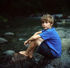 (Zeb Andrews) Tags: hasselblad owen film mediumformat colorfilm mtrainier camping 6x6 filmisnotdead ohanapecosh washington pacificnorthwest