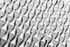 E Pluribus Unum (Douguerreotype) Tags: london geometric monochrome uk blackandwhite abstract british buildings mono geometry city architecture britain urban gb bw england