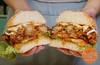 DSC07664 (trendygourmet) Tags: choochoo chicken fried kl kualalumpur