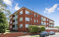15/189 Liverpool Road, Burwood NSW