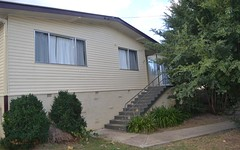 48 king street, Inverell NSW
