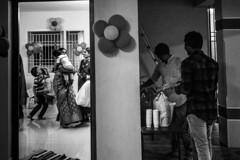 Birthday Celebrations (Sudharsan Ravikumar) Tags: typical sudharsan sudharsanravikumarphotography nikon d750 cameraraw acr
