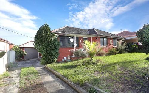 44 Garran St, Fairfield West NSW 2165