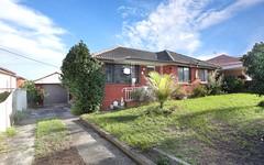 44 Garran Street, Fairfield West NSW