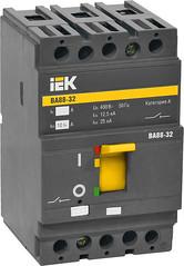 Автоматический выключатель ВА88-32 3-полюсн. 25кА (Реле и Автоматика) Tags: автоматический выключатель ва8832 3полюсн 25ка