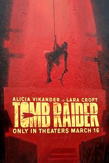 1_Tomb_Raider_LA_Painted
