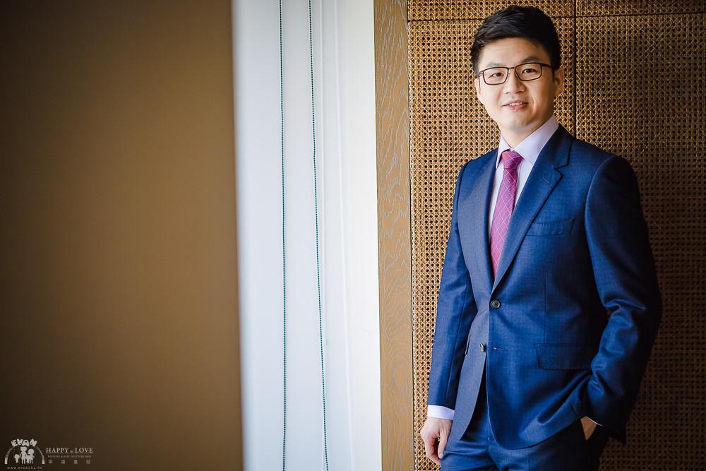 台南晶英酒店-婚攝-婚禮紀錄-小朱爸