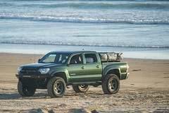 20180518-IMG_1202 (Ripcord1080) Tags: 2013 315 35 kingshocks pelfreybilt rtt spc sprucemica toyotatacoma odindesigns overland rooftoptent tacoma