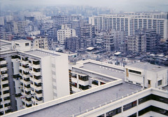 1970 Unknown location1 (eternal1966e) Tags: old hong kong