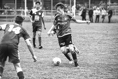 #FCKPotT_21 (pete.coutts) Tags: bodensee pokal 2018 fckaiseraugst fck juniorenc football fussball action soccer