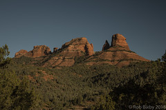 SedonaVacation_May2018-3343 (RobBixbyPhotography) Tags: arizona sedona vacation travel sunset