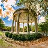 City Park Sculpture Garden (macironman) Tags: 2018 citypark sculpturegarden