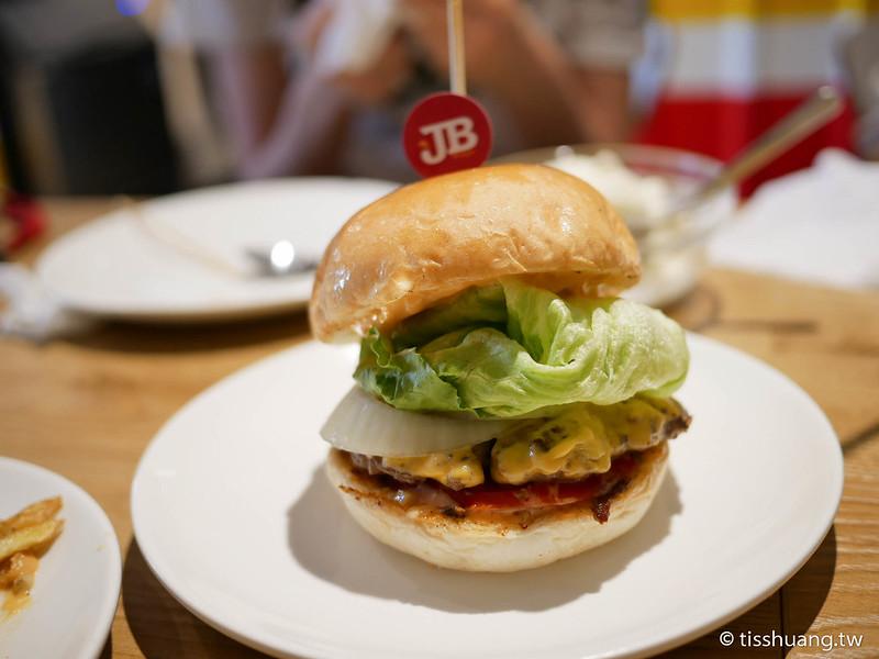 JBburger-1280140