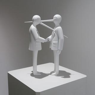Políticos