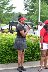 "TDDDF Golf Tournament 2018 • <a style=""font-size:0.8em;"" href=""http://www.flickr.com/photos/158886553@N02/28460511308/"" target=""_blank"">View on Flickr</a>"