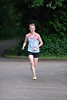IMG_7574 (richie_deane1970) Tags: fab4 knowsleyharriers running