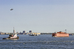 r_180524441_beat0044_a (Mitch Waxman) Tags: military newyorkcity statenislandferry tugboat unitedstatesmarinecorps newyork