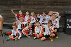 """HBC Voetbal • <a style=""""font-size:0.8em;"""" href=""""http://www.flickr.com/photos/151401055@N04/28529375768/"""" target=""""_blank"""">View on Flickr</a>"""