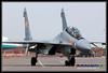 02_TSE_26-05-18_2 (RWY07) Tags: astana tse uacc kazakhstan air force kadex 2018 sukhoi su30 02