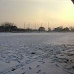 Slike -Šnk Dunav 009