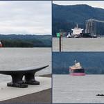 Kalama Waterfront thumbnail