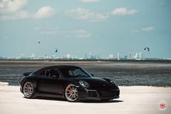 Porsche 911 Carrera GTS - Vossen Forged - M-X2 - © Vossen Wheels 2018 -1001 (VossenWheels) Tags: 911 911aftermarketforgedwheels 911aftermarketwheels 911carreraaftermarketforgedwheels 911carreraaftermarketwheels 911carreraforgedwheels 911carreragts 911carreragtsaftermarketforgedwheels 911carreragtsaftermarketwheels 911carreragtsforgedwheels 911carreragtswheels 911carrerawheels 911forgedwheels 911wheels 911carrera centerlock forgedwheels mx mxseries mx2 porsche porsche911carreragts porsche911carreragtsaftermarketforgedwheels porsche911carreragtsaftermarketwheels porsche911carreragtsforgedwheels porsche911carreragtswheels porscheaftermarketforged porscheaftermarketwheels porscheforgedwheels porschewheels vossenforged vossenforgedwheels vossenwheels ©vossenwheels2018