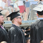"Commencement 2018<a href=""//farm1.static.flickr.com/893/28587476268_ed909eed18_o.jpg"" title=""High res"">∝</a>"