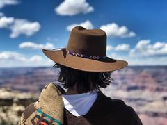 IMG_4117 (adrien.boublil) Tags: arizona roadtrip usa cowboy western photography grandcanyon phoenix tucson saguaro sinagua horses monumentvalley johnwayne petrifiednationalforest canyondechellynationalmonument antelopecanyon flagstaff harkins poncho meteorcrater landscapes