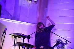 DSC_5083 (Peter-Williams) Tags: brighton sussex uk fringe festival event performance spire museumofordinarypeople