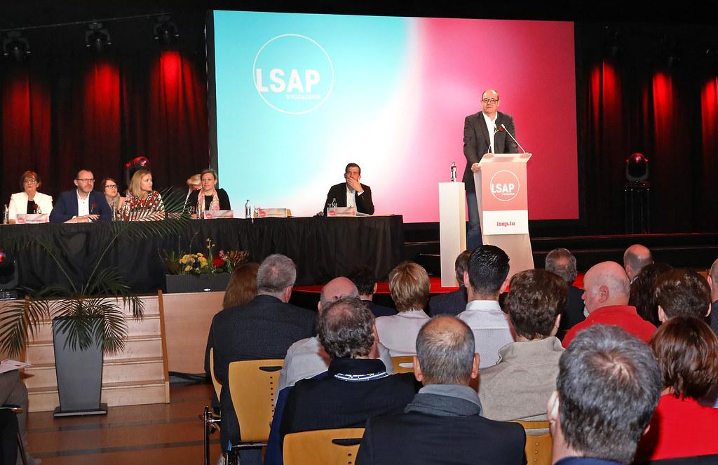 LSAP_Landeskongress_Strassen_2018__0162