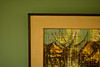 Home.009.jpg (Jeremy Caney (previously Tyrven)) Tags: 1928 framed livingroom art oil paintings details wall home seattle midcentury