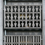 Stockholm facade_03 thumbnail