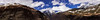 Mirador Cruz de Puyadase (Mikel Rmx) Tags: tucarechanzás elmontó valledegistaín cruzdepuyadase pirineos pirineoaragonés naturaleza senderismo pistaaviadós chistén chistau gistaín sobrarbe spring primavera baldechistau