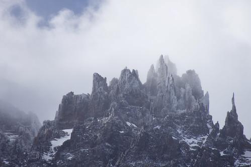 chile-patagonia-aysen-cerro-castillo-mountain-study-12