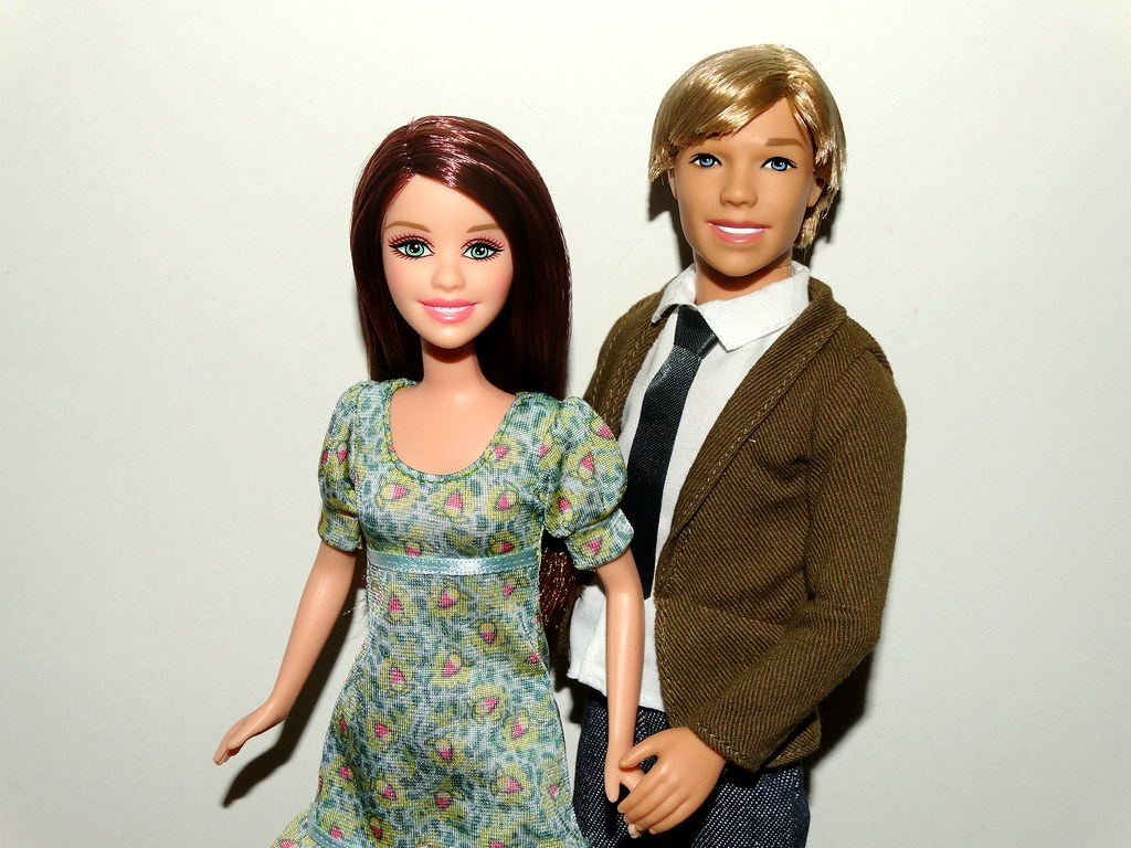 the worlds most recently posted photos of mattel and