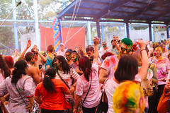 IMG_4808 (Indian Business Chamber in Hanoi (Incham Hanoi)) Tags: holi 2018 festivalofcolors incham