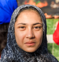 0F1A4230 (Liaqat Ali Vance) Tags: portrait woman girl faces google punjabi liaqat ali vance photography lahore punjab pakistan