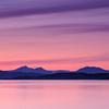 The Start of Spring (Christopher Swan) Tags: landscape sunset highlands fujifilmlandscape hills wwwchristopherswanphotographycom fujifilm light hebrides longexposure summer atlantic scotland ocean argyll xt2 gloaming island sky seascape pink crinan sea mull