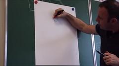 zz Vidéo Zinc grenadine (2)