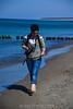 20180408 MARKGRAFENHEIDE (7).jpg (Marco Förster) Tags: dobermann hunde natur markgrafenheide ostsee strand frühling