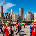 """2018-03-17-Chicago Samstag • <a style=""""font-size:0.8em;"""" href=""""http://www.flickr.com/photos/40097647@N06/39529581070/"""" target=""""_blank"""">View on Flickr</a>"""