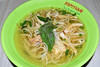 Pho Chicken Soup (chooyutshing) Tags: food phochicken soup ricenoodles