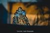 Rostros en el Agua (Lex Arias / LeoAr Photography) Tags: 2018 abstract abstracto agua art arte barquisimeto iglexariasfotografia leoarphotography lexarias luznatural luzsolar naturallight nikon nikond3100 sunlight venezuela wanderlust water