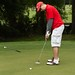 GolfTournament2018-221